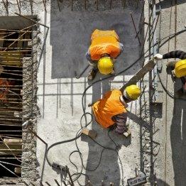 Construction Industry Blog