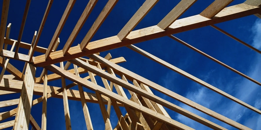 National association of home builders nahb for National house builders
