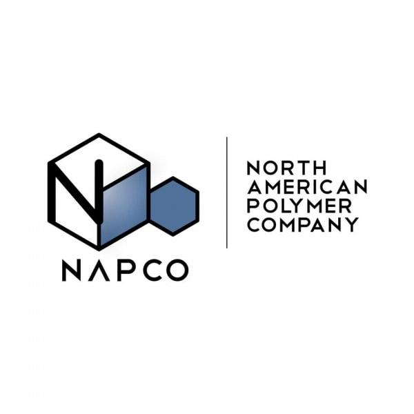 North American Polymer Company Napco Ltd In Skokie