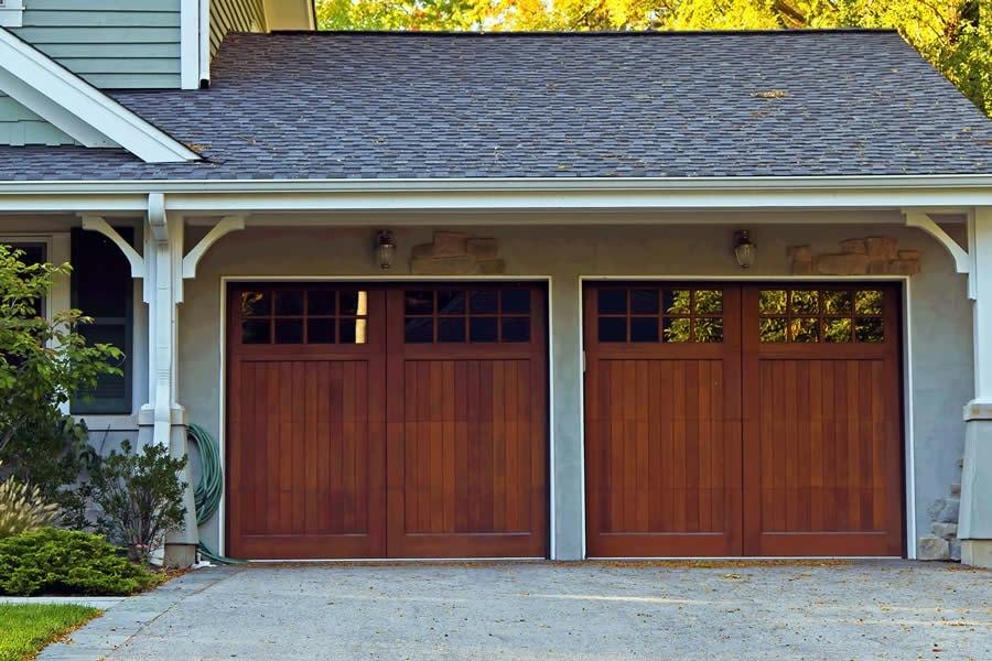 Welborn garage doors plano tx dandk organizer for Garage doors plano