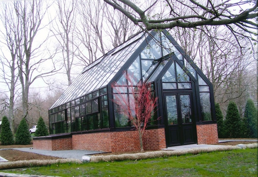 Architectural Glazing Systems : Solar innovations architectural glazing systems