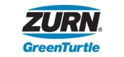 logo for Green Turtle Technologies