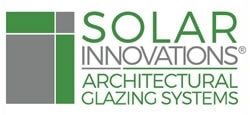 logo for Solar Innovations, Inc.