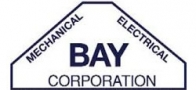 Bay Mechanical & Electrical Corporation