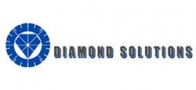 Diamond Solutions