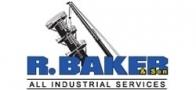 R. Baker & Son
