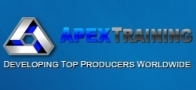 Apex Training Enterprises Inc.