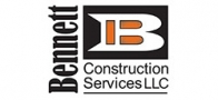 Bennett Construction Services