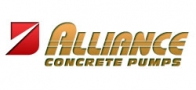 Alliance Concrete Pumps, Inc.