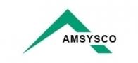Amsysco, Inc.