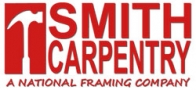 Smith Carpentry LLC