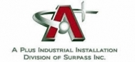 A Plus Industrial Installation