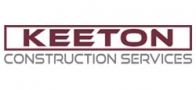 KCS Construction Services