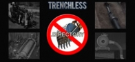 Trenchless Technology Directory
