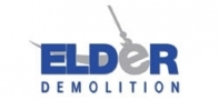 Elder Demolition