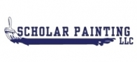 Scholar Painting LLC