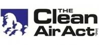 Clean Air Act, Inc.