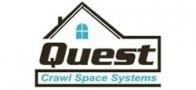 Quest Crawl Space Systems, LLC