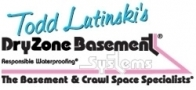 Dry Zone Basement Systems