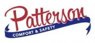 Patterson Comfort & Safety
