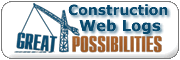 Construction Industry Blogs