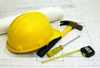 Construction Contractors Category