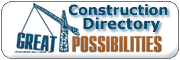Construction Industry Directory - GreatPossibilities.com