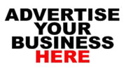 Advertise in the Construction Industry Directory
